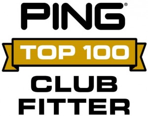 PING fitter-of-the-year_logo_650x650 (2)