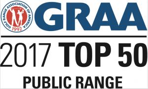 2017-GRAA-Public-Logo-DOWNLOAD